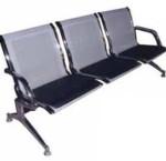 Airport cb solo asiento tapizado
