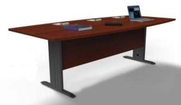 Mesa de conferencia 17528