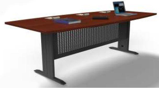 Mesa de conferencia 17530