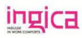ingica